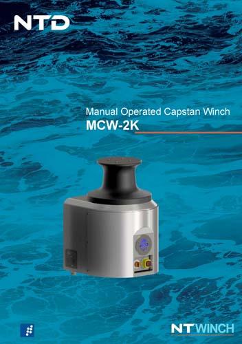 Leaflet MCW-2K.pdf