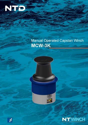 Leaflet MCW-3K.pdf