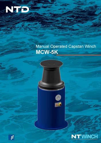 Leaflet MCW-5K.pdf