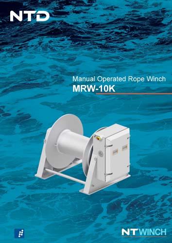 Leaflet MRW-10K.pdf