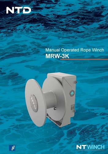 Leaflet MRW-3K.pdf