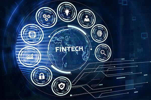 Fintech Image