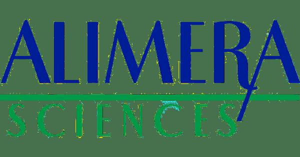 Alimera 01-20-005