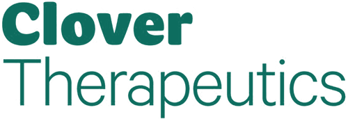 Clover Therapeutics