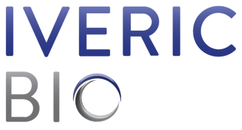 Iveric ISEE2008