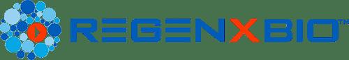 REGENXBIO RGX-314-2104