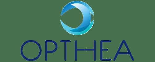 Opthea OPT-302-1004