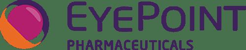 Eyepoint Yutiq EYP-YUT-0001