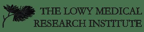 Lowy Medical Research Institute NHOR