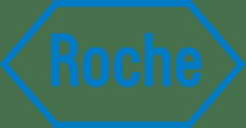 Roche GR41986