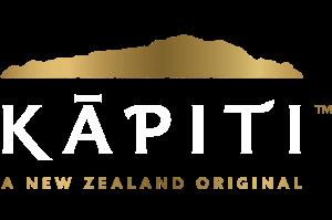 Kapiti Logo