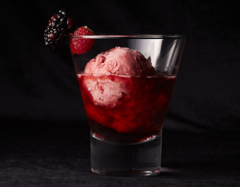 Ice Cream Creations