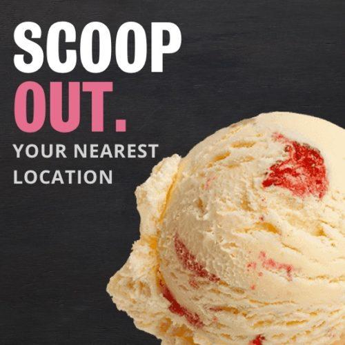 https://kapiti-icecream.webflow.io/scoops-and-tubs/kapiti-vintage-strawberry-cream