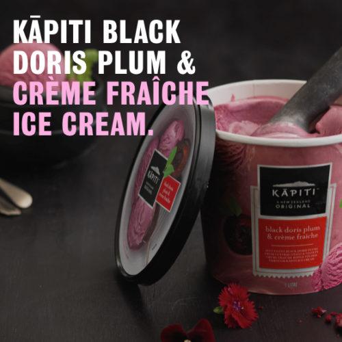 https://kapiti-icecream.webflow.io/tubs/kapiti-black-doris-plum-creme-fraiche-ice-cream