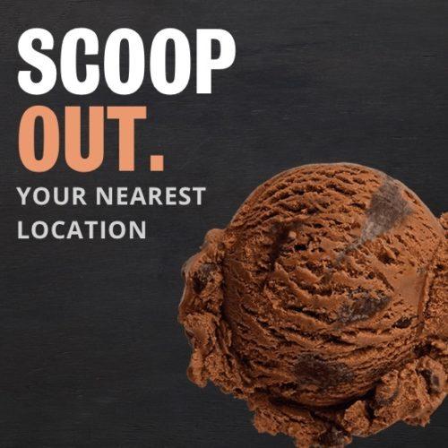 https://kapiti-icecream.webflow.io/scoops-and-tubs/kapiti-triple-chocolate-ice-cream
