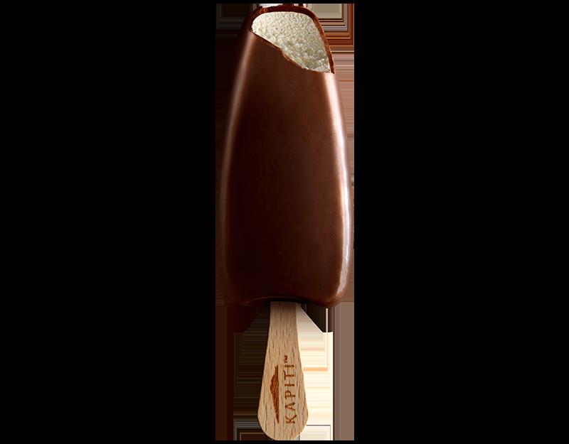 Kāpiti Vanilla Bean Multi