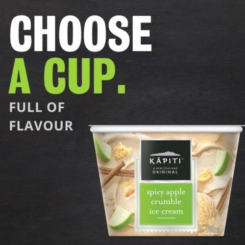 https://kapiti-icecream.webflow.io/single-serve-cups/kapiti-spicy-apple-crumble-ice-cream