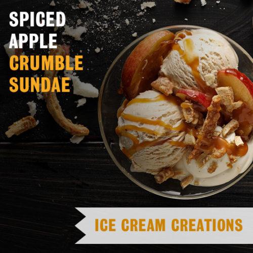 https://kapiti-icecream.webflow.io/ice-cream-creations/spiced-apple-crumble-sundae