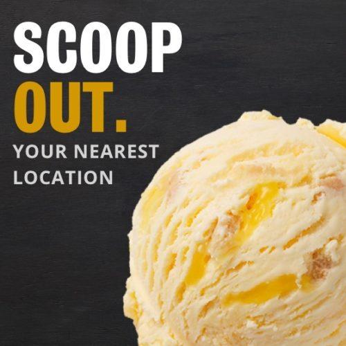 https://kapiti-icecream.webflow.io/scoops-and-tubs/kapiti-lemongrass-ginger-ice-cream