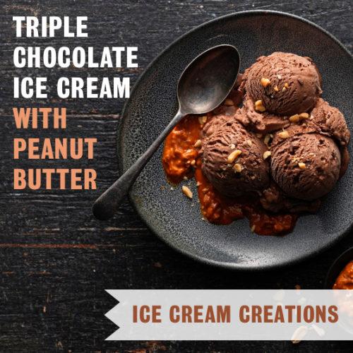 https://kapiti-icecream.webflow.io/scoops-and-tubs/kapiti-chocolate-salted-caramel-and-almond-ice-cream