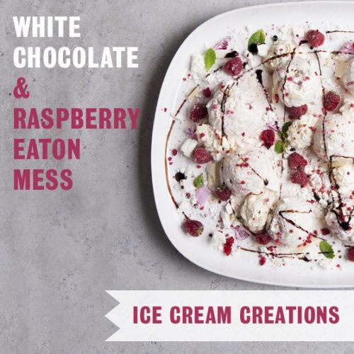https://kapiti-icecream.webflow.io/ice-cream-creations/white-chocolate-raspberry-eton-mess