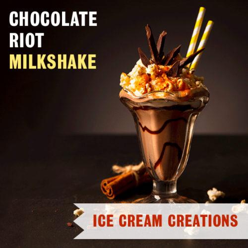 https://kapiti-icecream.webflow.io/ice-cream-creations/chocolate-riot-milkshake