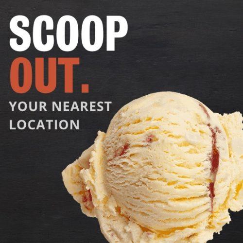 https://kapiti-icecream.webflow.io/scoops-and-tubs/kapiti-white-chocolate-raspberry-ice-cream