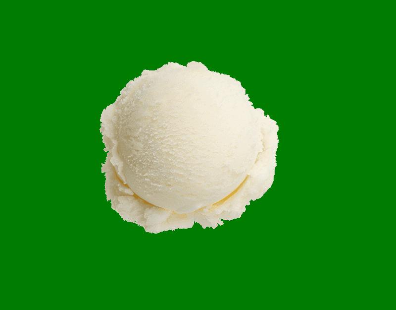 Kāpiti Lemon Sorbet