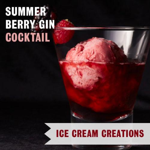 https://kapiti-icecream.webflow.io/ice-cream-creations/summer-berry-gin-cocktail