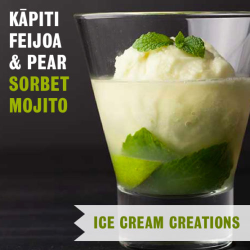 https://kapiti-icecream.webflow.io/ice-cream-creations/kapiti-feijoa-pear-sorbet-mojito