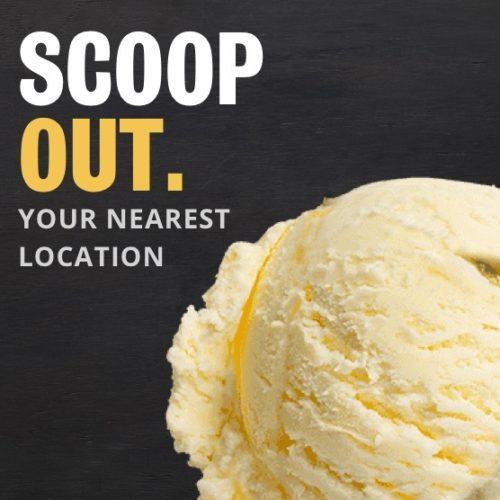 https://kapiti-icecream.webflow.io/scoops-and-tubs/kapiti-passionfruit-lemon-ice-cream