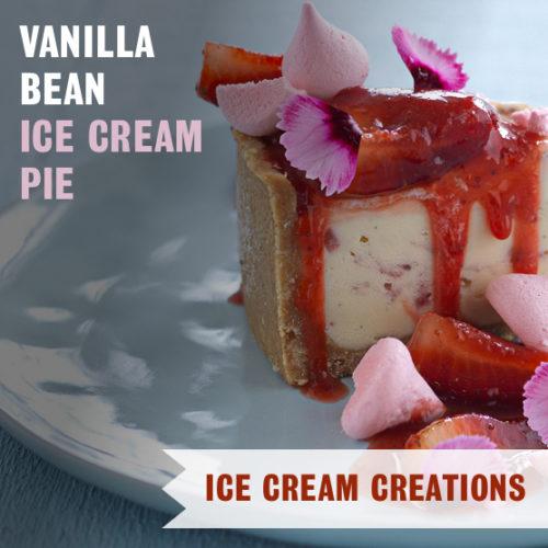 https://kapiti-icecream.webflow.io/ice-cream-creations/vanilla-bean-ice-cream-pie