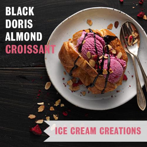 https://kapiti-icecream.webflow.io/ice-cream-creations/black-doris-almond-croissant