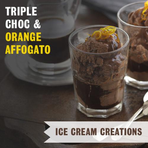https://kapiti-icecream.webflow.io/ice-cream-creations/triple-chocolate-and-orange-affogato