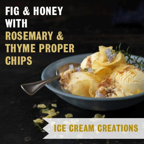 https://kapiti-icecream.webflow.io/adventurous-pairings/fig-and-honey-ice-cream-with-rosemary-thyme-proper-chips