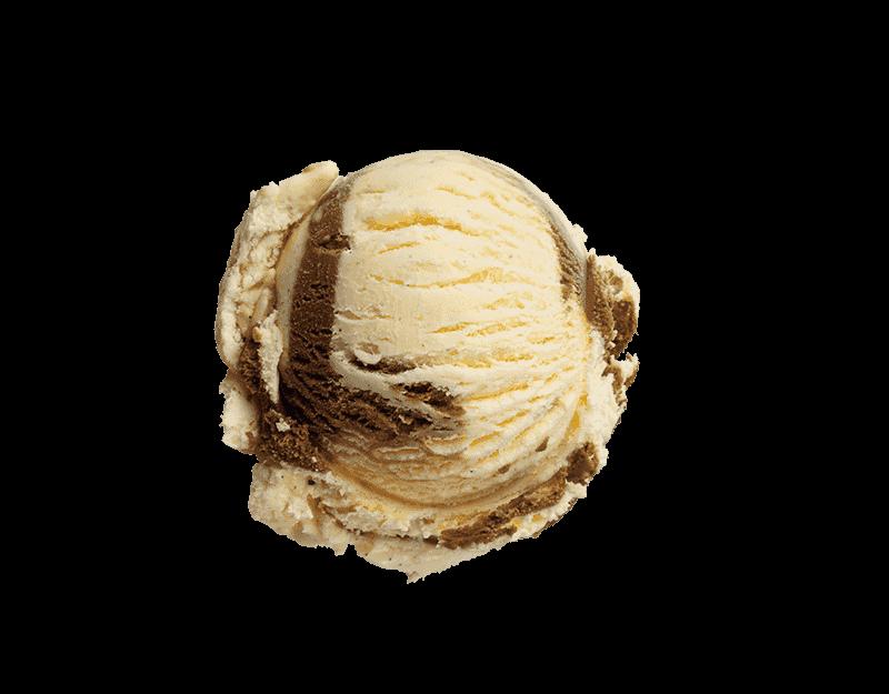 Kāpiti Affogato Ice Cream