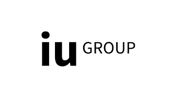 IU Group International University