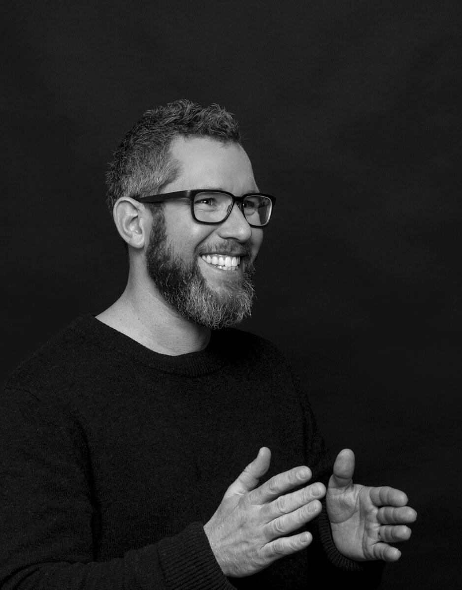 Philipp Roth - Web Design, Development, Marketing, Webflow ans Craft CMS Expert based in Switzerland and Germany