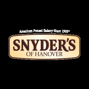 Snyder's® of Hanover
