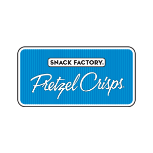 Snack Factory Preztel Crisps®