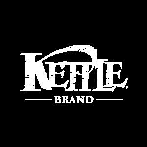 Kettle® Brand