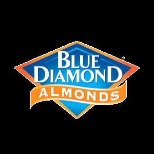 Blue Diamond® Almonds