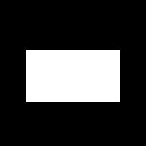 Kroger®