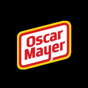 Oscar Mayer™