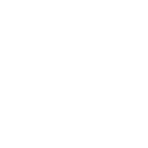 Naturally Grain Free Nutchos™ Real Almond Chips