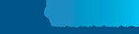 Wilcomm logo