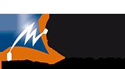 Australian Monitor logo