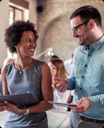 Small Business networking Alpharetta GA