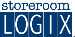 Storeroom Logix Case Study