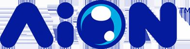 AIONSigma logo
